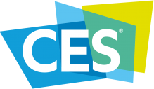 Business Tour to CES 2020
