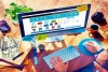 Digital ad spends in India seen growing at 30%, crossing Rs12,000 crore this year